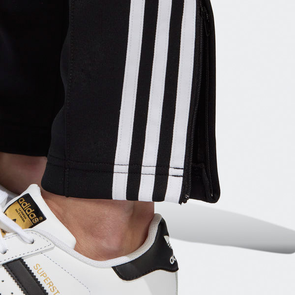 store cheap sale popular stores Adidas Originals SST Damen Trainingshose CE2400 schwarz ...