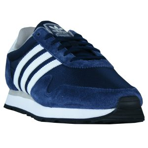 Adidas Haven Vintage Originals Herren Running Laufschuhe