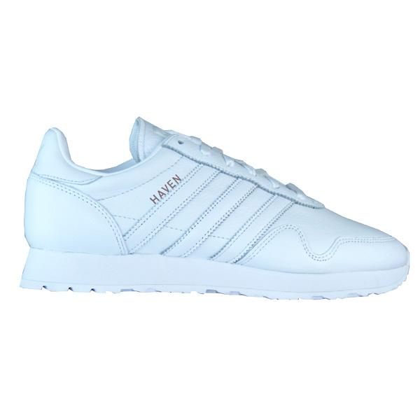 df459e409ff912 Adidas Haven Vintage Originals Herren Running Laufschuhe. Adidas Haven  Vintage Originals Herren Running Laufschuhe