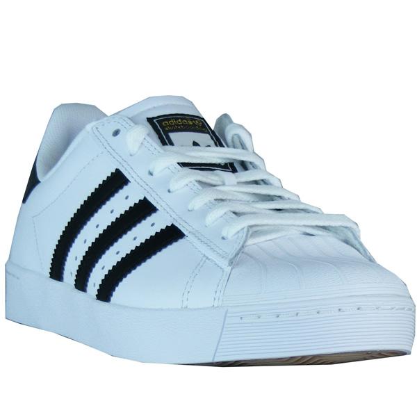 Schuhgrößen von Damen und Herren