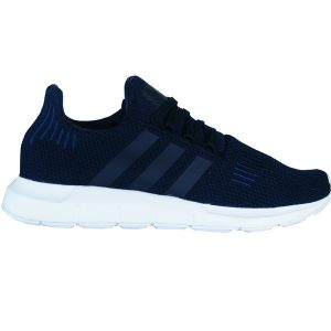 Adidas Swift Run Originals Herren Lifestyle Laufschuhe