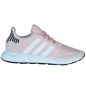 Adidas Originals Swift Run Damen Sneaker