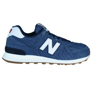 New Balance ML 574 YLE Essential Classics Herrenschuhe