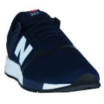 Men's Classics Sport Style Laufschuh mit 30% leichteren Schuhaufbau