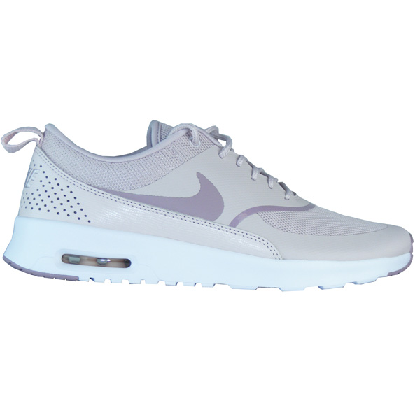 air max thea damen altrosa