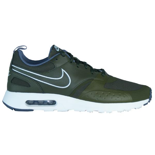 9c2262dc711a8 Nike Air Max Vision Running Herren Laufschuhe. Nike Air Max Vision Running  Herren Laufschuhe