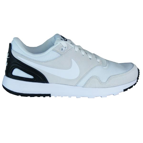 Nike Air Vibenna Herren Laufschuhe