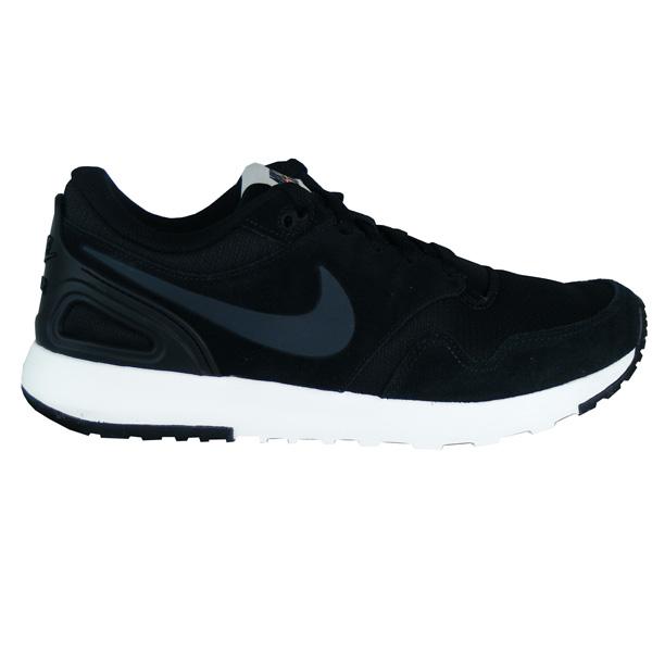 Nike Air Vibenna Retro Running Herren Laufschuhe