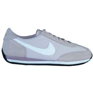 Nike Oceana Textile Damen Sneaker