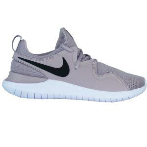 Nike Tessen Damen Sneaker