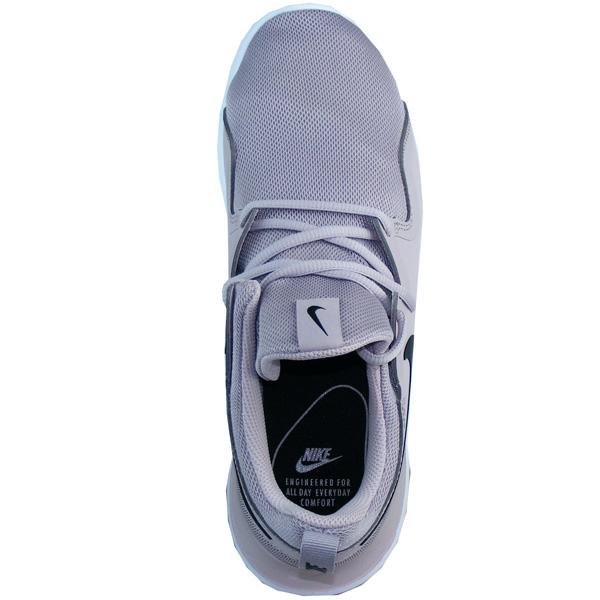 Sneaker Damen v6YbI7yfg Rosaschwarz Tessen Nike W YHWED92I