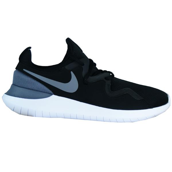 Nike Tessen Herren Sneaker stylische Schuhe