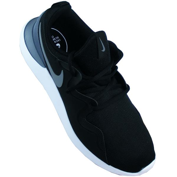 Bestbewertet Nike, Hohe Quaity