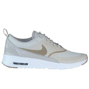 Suchergebnis auf für: Nike air max damen blau grau