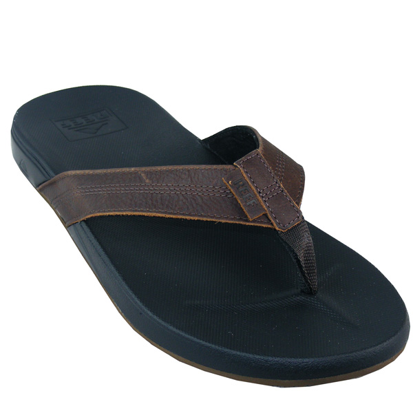 Reef Cushion Bounce Phantom LE Herren Badesandalen