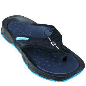 komfortable Salomon RX Break Zehentrenner Herren Lifestyle Badesandalen