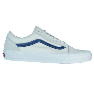 Vans Old Skool Vintage Herrenschuhe