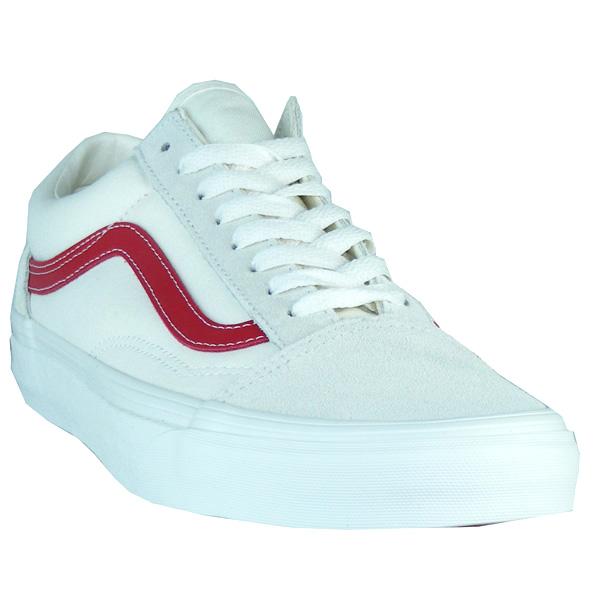 22f4a3d11adcaa OUT Vans Old Skool Vintage Schuhe. Modellgrößen ab Gr. 38