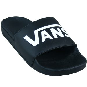 Vans Slide On Herren Badeschuhe