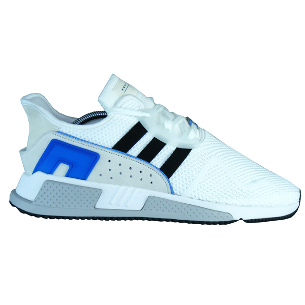 Adidas Originals Equipment Herren Cushion ADV Laufschuhe
