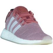 luftiger gestrickter atmungsaktiver Schuhaufbau mit nur 238g Gewicht (Gr.38)