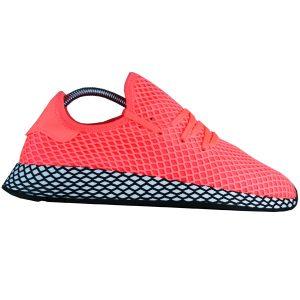 Adidas Originals Deerupt Runner Herren Sport Sneaker