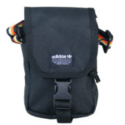 Adidas Originals The Map Bag Schultertasche