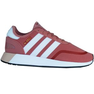 New Adidas Originals N-5932 Damen Sneaker