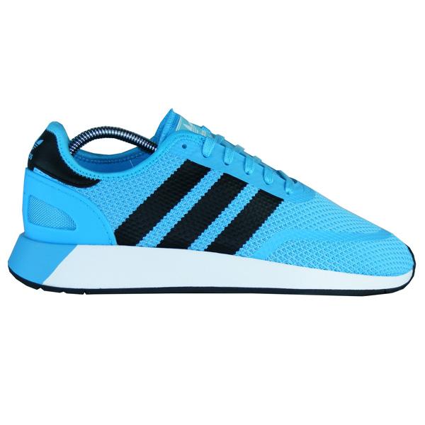 Adidas Originals N-5923 Herren Sneaker