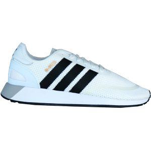 Adidas Originals N-5932 Herren Sneaker