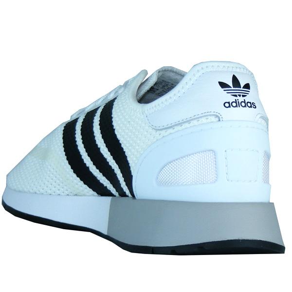 Adidas Originals N 5923 Herren Sneaker weißschwarz AH2159