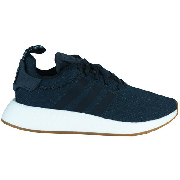 a07fb17fb2f4be New Adidas Originals innovated NMD R2 Skateboard Herren Sneaker. New Adidas  Originals innovated NMD R2 Skateboard Herren Sneaker
