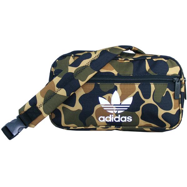 Adidas Originals Gürteltasche Crossbody Tasche