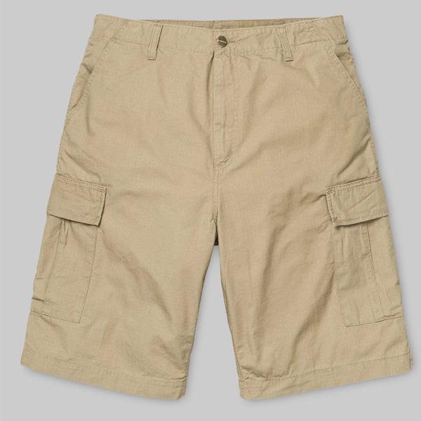 Carhartt WIP Herren Cargo Short