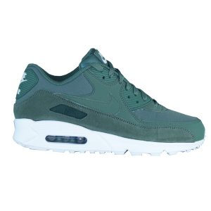 Nike Air Max 90 Essential Running Laufschuhe
