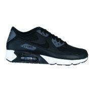 Nike Air Max 90 Ultra 2.0 Running Laufschuhe