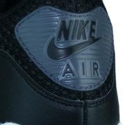Neu aufgelegter Klassiker aus 1987 als Lightweight Sneaker mit weniger Gewicht