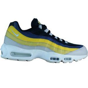 Nike Air Max 95 Essential Herren Schuhe