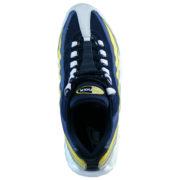weiterentwickelter Klassiker des 1995er Air Max Sneaker