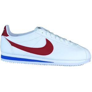 Nike Classic Cortez Leather Laufschuhe