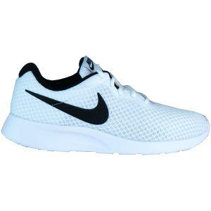Nike Tanjun Running Damen Laufschuhe