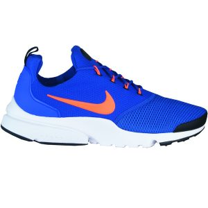 Nike Presto Fly Herren Retro Running Schuhe