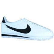 Nike Cortez Leather Damen Laufschuhe