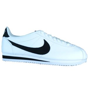 Nike Cortez Leather Damen Laufschuhe