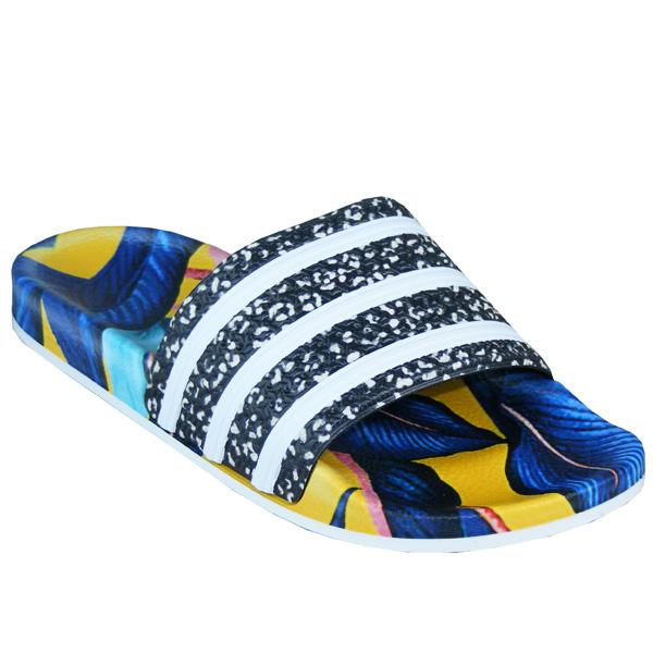 Adidas Adilette Badeschuhe Damen Freizeitsandalen