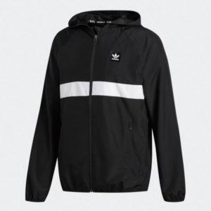 Adidas Originals Blackbird Herren Windbreaker