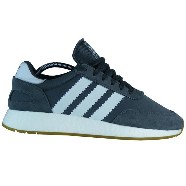 Neue Adidas Originals I-5923 Herren Retro Sneaker Laufschuhe