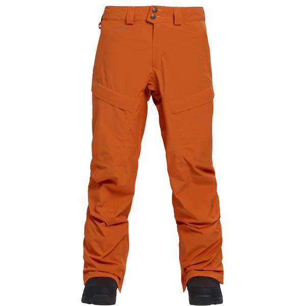 Burton AK Goretex Swash Pant Snowboardhose 2019