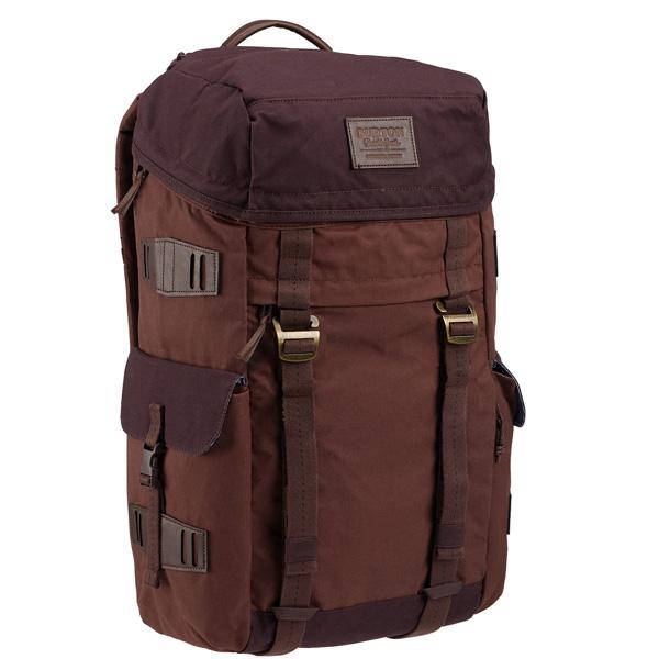Burton Annex Pack Rucksack