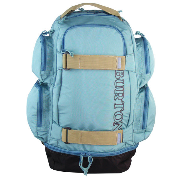 Burton Distortion Backpack Schulrucksack